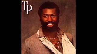 Teddy Pendergrass TKO Music