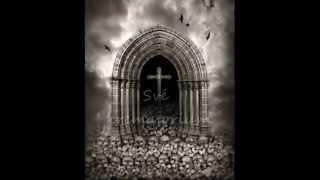 Judas Priest - Death (CZ)