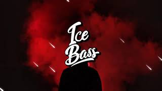 Nublu ► Tmt (tujud Mitte Tunded) (Bass Boosted)