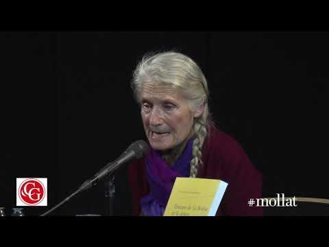 Anne-Marie Cocula - Etienne de La Boétie et le destin du Discours de la servitude volontaire