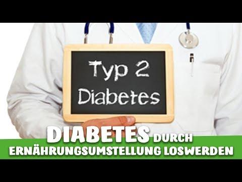 Medikamente zur Behandlung von Diabetes mellitus Typ 2