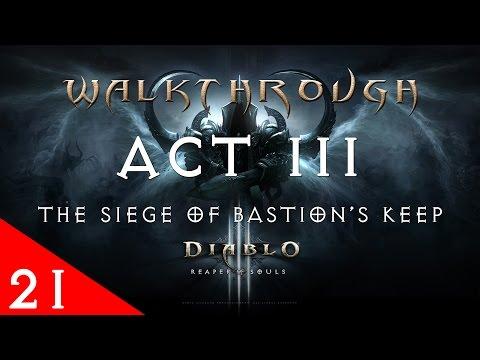 Bastion Playstation 4