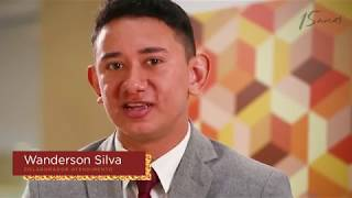 Wanderson Silva