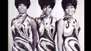 """Supremes & Temptations """"I'm Gonna Make You Love Me"""" My Extended Version!"""