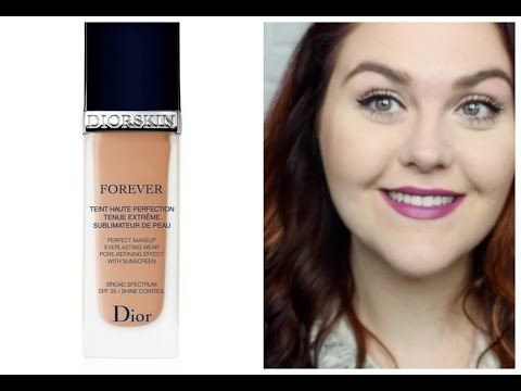 Diorskin Forever & Ever Wear by Dior #11