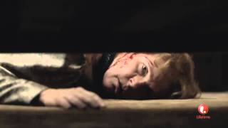 Bande-Annonce du film Lizzie Borden Took an Ax