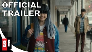 Trailer of Then Came You (2019)