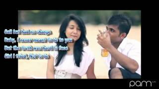 Dawn Jay   Liar with Lyrics High Quality Mp3