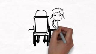 Дудл-ролик Проверь свою бухгалтерию