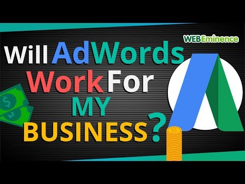 AdSense Manager – Why it is Important For Small Businesses to Use AdSense