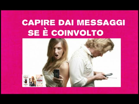 Video di sesso con i tori