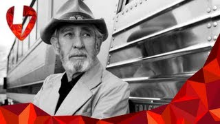 Don Williams - Love Me Over Again