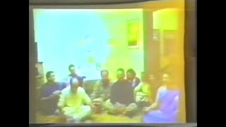 Evening Program before Navaratri Puja thumbnail
