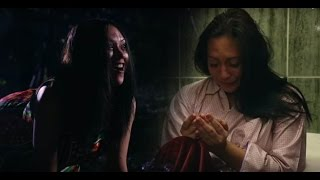 MariaLabo2015 Filipino Movie Latest 2016 Horror Thriller