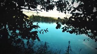 Hypnotic Danve of The Dussen Slaves - aquafababand