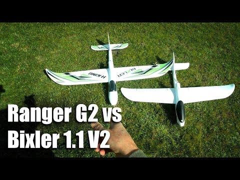 ranger-g2-vs-bix-11-v2