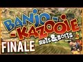 Banjo kazooie: Nuts amp Bolts Finale Part 26