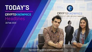 okex-and-bitfinex-crypto-exchanges-hit-by-ddos-attacks-cryptoknowmics