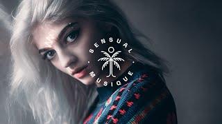 HIDDN - Lonely (Lyrics) ft. Lake