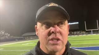 Bentonville turns back Rogers
