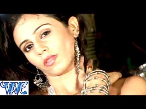 Lagake Tharmamitter - लगाके थर्मामीटर - Love Ke Tharmamiter - Bhojpuri Songs HD