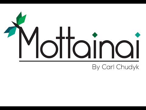 Mottainai Livestream: Learn to Play