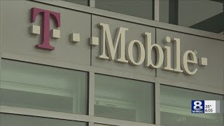 T-Mobile plans to add new call center in Rochester-area, creating 1,000 jobs