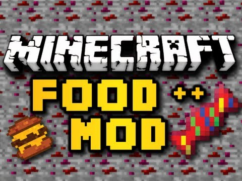Food 132 discontinued please use content minecraft mod food 132 discontinued please use content forumfinder Image collections