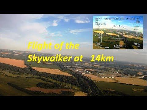 skywalker-1900--pitlab-flight-the-distance-14-km