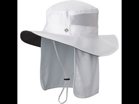 Best Mens Sun Hat Reviews 2018 – Mens Sun Hat To Purchase