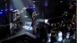 Boys Like Girls - Heart Heart Heartbreak [Live]