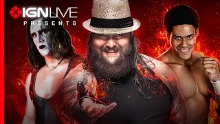 wwe2k15-roster-reveal-live-today-at-1000am-pt-100pm-et