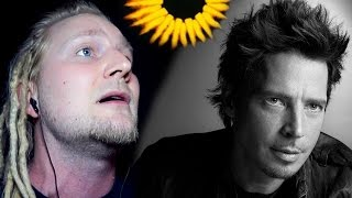 BLACK HOLE SUN (Live Vocal Cover) Tribute to Chris Cornell