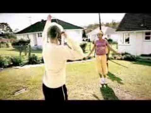 Katchafire - Get Away
