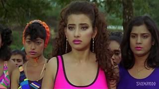 Salman Khan Songs - Main Hoon Deewana Tere Pyar Ka