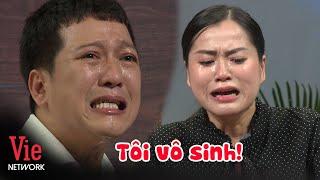 tan-bi-kich-khong-the-co-con-truong-giang-khoc-sung-mat-duoi-co-vo-lam-vy-da-ra-khoi-nha-kttd