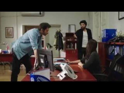 Kara Para Aşk - Cap 141 - en Español