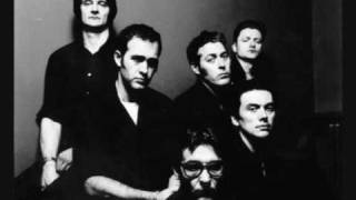 Tindersticks - Her (album version)