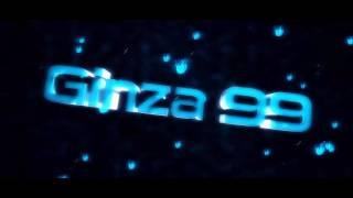 Intro para Ginza 99(link de descarga en la descripción 👇)