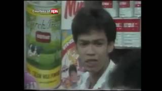 Pinoy Classic Comedy