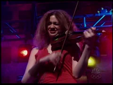 Kanye West ft John Legend Miri Ben-Ari THROUGH THE WIRE LIVE