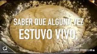 Beneficios de un buen pan artesanal!!