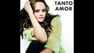Shaila Dúrcal - Tanto Amor (Versión Pop)