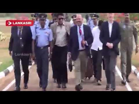 Americas-40-member-medical-team-at-a-special-Visit-in-Jaffna