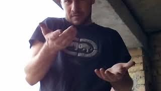 ремонт авто своими руками Skoda Felicia 1.6 часть-2