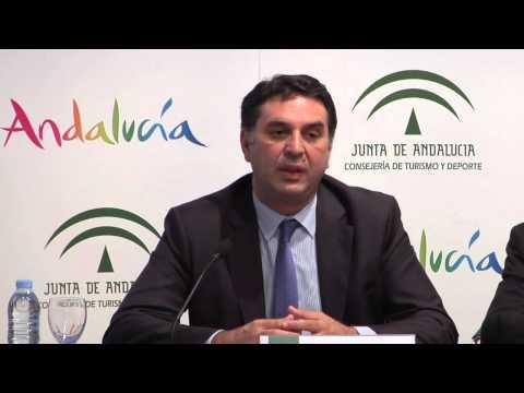 Andalucía renueva su apuesta de promoción en la Euroliga de la mano de Unicaja Baloncesto
