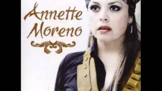 Prende La Luz - Annette Moreno.
