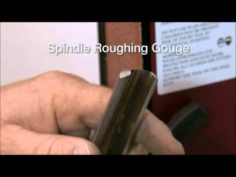 Robert Sorby ProEdge Plus Sharpening System Tips n Tricks