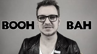 Przemyślenia Niekrytego Krytyka: Boohbah