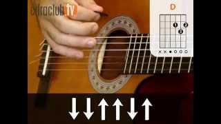 Paga Pau - Fernando e Sorocaba (aula de violão simplificada)